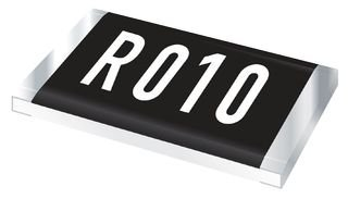 100 pieces - 1/% BOURNS CRL1206-FW-R330ELF Surface Mount Thick Film Resistor CRL Series 250 mW 0.33 ohm