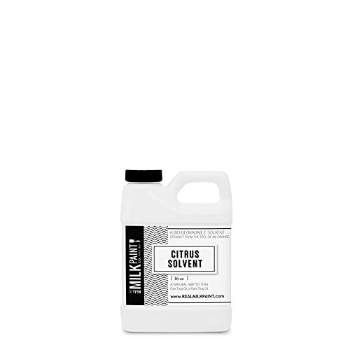 Citrus Solvent (16 oz)