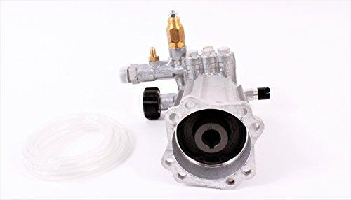 Generac Power Washer Pump Part# 0K5580