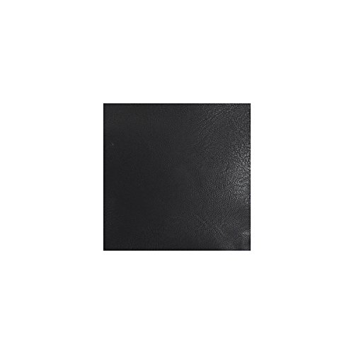 Sac f1598 Noir Fuchsia Cara 1 Épaule Porté Pwddv1q