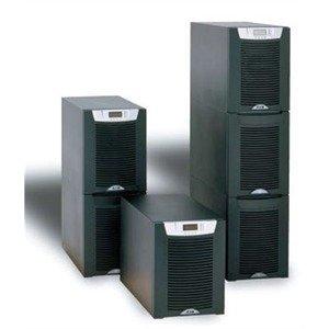 External 80 Amp Wall Mountable Maintenance Bypass Switch ()