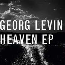 Heaven [Vinyl]