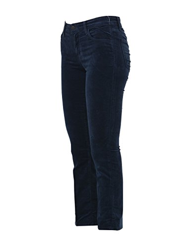 Jeans Brand Donna Cotone Jb000900bj4071 J Blu wFfqHH