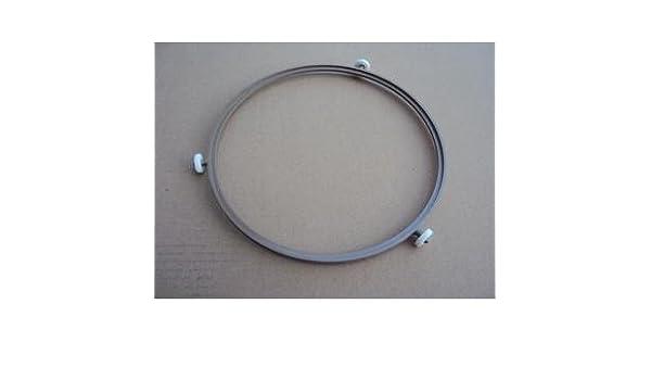 LG / Goldstar - Anillo para horno microondas LG / Goldstar ...