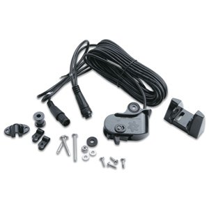 UPC 753759028190, Garmin Speed sensor