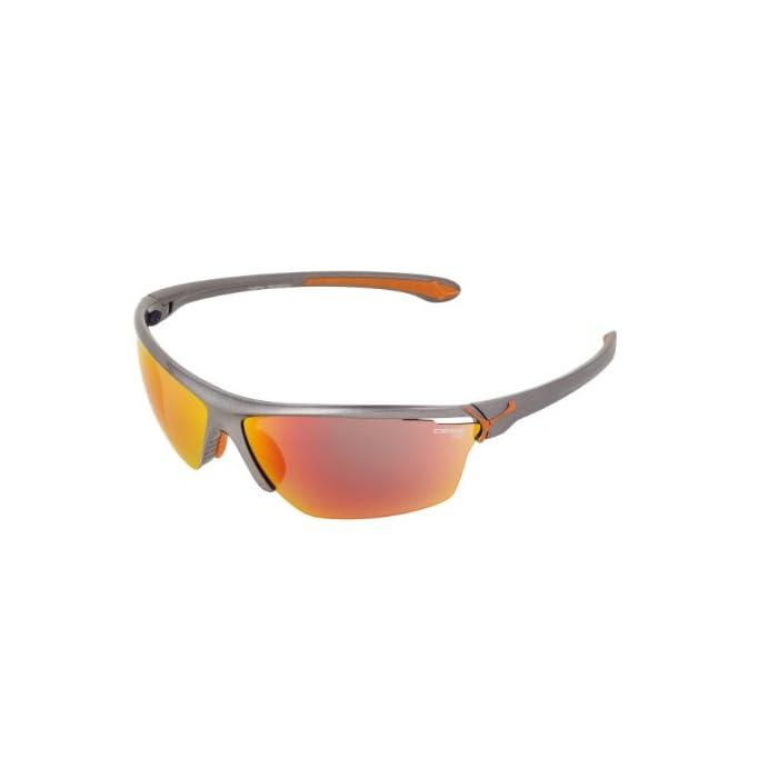 Cébé Cinetik – Gafas de Sol Deportivas