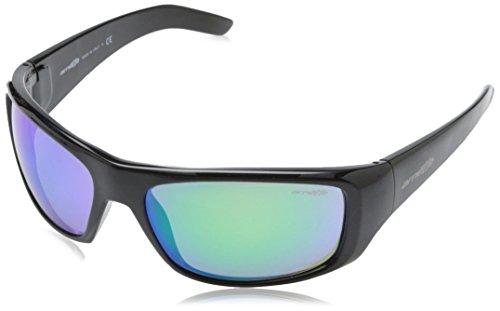 Oakley Motorcycle Glasses - 3