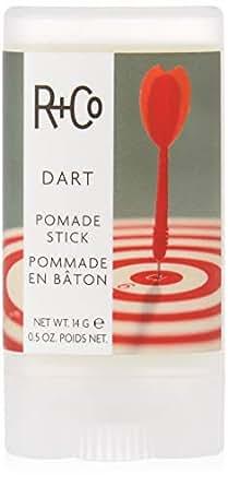 R+Co Dart Pomade Stick, 14G