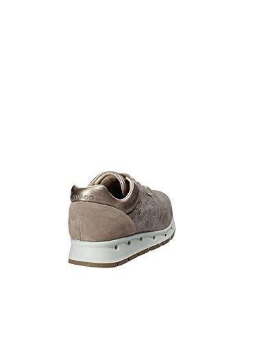 Igi 1151 Femmes Gris Sneakers 38 amp;Co r5qRZr