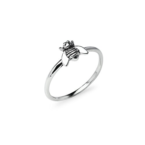 Sterling Silver Comfort Friendship Promise