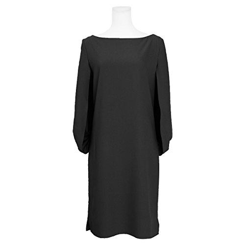 結核ピグマリオン学習(ファッションレター)FashionLetter ケープ袖 パーティー ドレス ドルマン オケージョンワンピース hwam101
