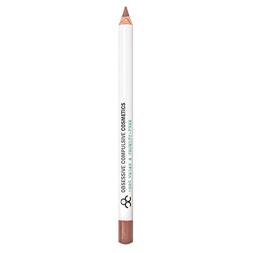 OCC Cosmetic Colour Pencil, Trick