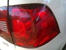 09-14-vw-volkswagen-routan-driver-side-outer-corner-tail-light-oem-genuine-7b0-945-095-b