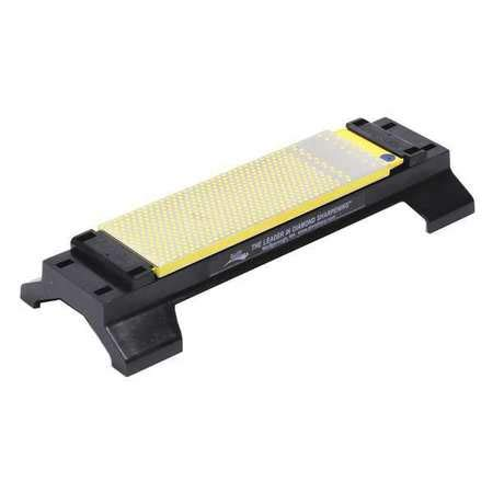 DuoSharp Plus Bench Stone,Yellow DMT WM8CX-WB by Jur_Global