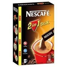 instant coffee 2 in 1 - 7