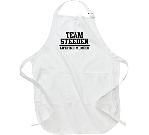 team-steeden-lifetime-member-name-fathers-day-gift-apron-l-white
