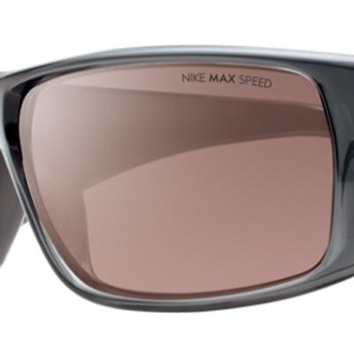 Nike Show X2 PRO Sunglass Replacement Lenses - EVA134/EVA135 (Max Speed)