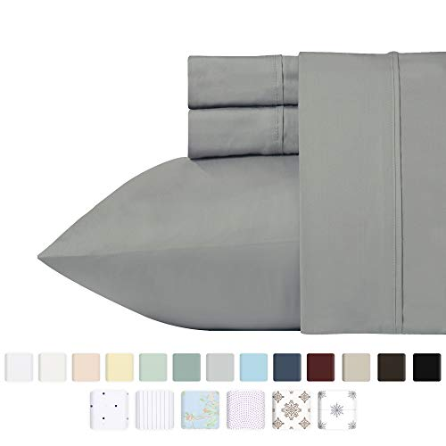 Top cotton x long twin bed sheets for 2020