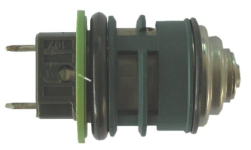 1990-1991 Dodge With 3.9L V6 Engine AUS Injection TB-24031 Remanufactured Fuel Injector