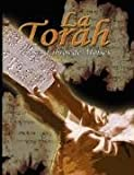 La Torah, , 0979311942
