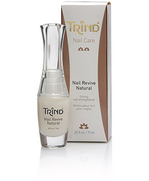 Trind Nail Revive Natural .3 fl oz