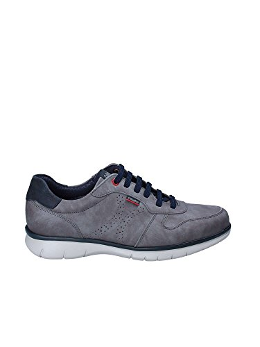 CALLAGHAN 88312 Sneakers Uomo GRIS