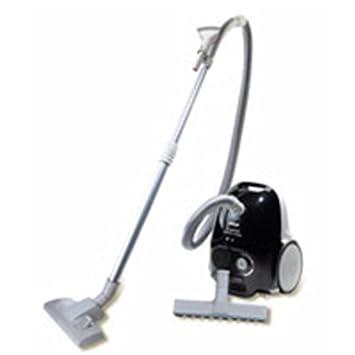 Amazon.com: Bosch BSA2222UC Compact Plus – Aspiradora para ...