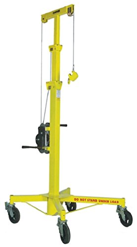 Sumner-780300-R-100-Roust-A-Bout-15-Height-32-x-40-Base