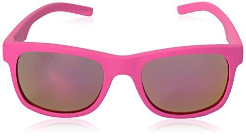 AI Gafas 8020 Niños Sol Pz PLD Grey Pink Grey 46 Dark de Speckled S Polaroid CYQ Rosa Pink Unisex CqFt55