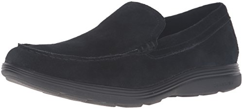 cole-haan-mens-grand-tour-venetian-slip-on-loafer-black-suede-black-13-m-us