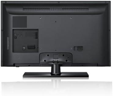 Samsung UE32EH4003W - Televisor (812.8 mm (32