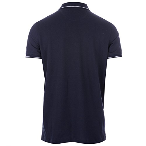 Henri Lloyd Herren Poloshirt