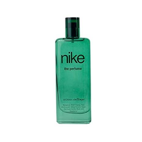 MlBeautã© Parfum Et Femmes NikeEau De Pour 30 Toilette thQdCsr