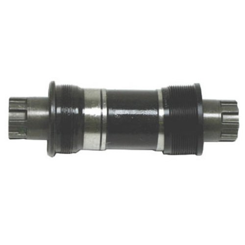 Shimano BB-ES25 Octalink V2 Bottom Bracket (68x121-mm)