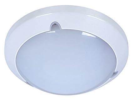 Plafoniere Per Scale : Zeyun led w plafoniera da incasso per interni ed esterni luce