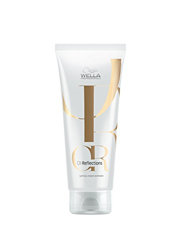 Reflections Oil (Wella Oil Reflections Conditioner 200ml)