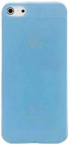 Katinkas Soft Case für Apple iPhone 5 blau