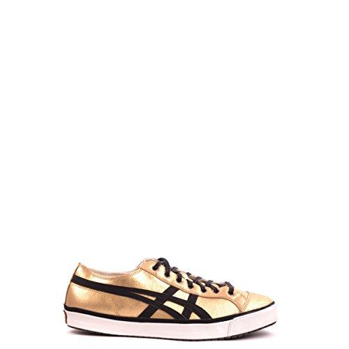 Zapatos ONITSUKA TIGER Oro