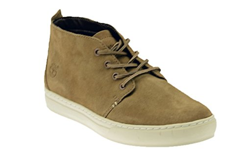 Timberland Adventure Casual Montantes Neuf Taille.