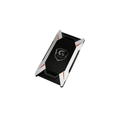 Gigabyte High Bandwidth Extreme Gaming Bridge