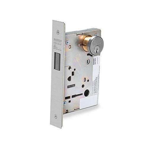 Mortise Locks Sargent (Sargent 8204 ALP 32D Mortise Lock)