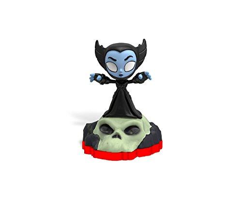 Hijinx Skylanders Trap Character retail packaging product image