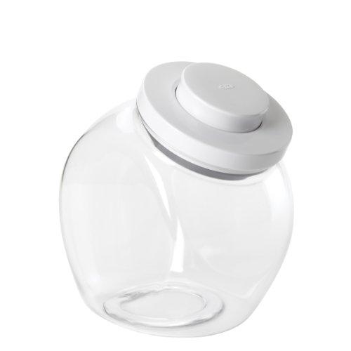 OXO Pop Cookie Medium Jar, 3-Quart