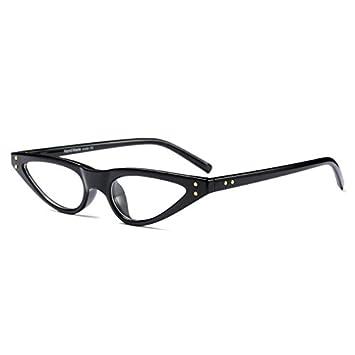 Lunettes de soleil Sunglasses Polarisé Sportif avec UV400 Protection    Cadre durable Incassable, Lunettes de a7b0c94e91d5