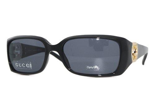 ca6a2db344 (グッチ) GUCCI サングラス ブラック GUC-GG-3504-S-D28-