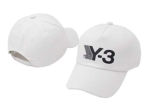 91ffbf840b7a1 Compare price to y3 cap