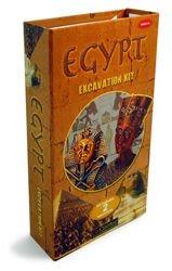 UPC 734896632730, GeoCentral Excavation Dig Kit - Egypt