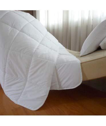 Relleno NÓRDICO Saco Ajustable - Medidas Sacos Nórdicos Infantiles - Cama 105cm