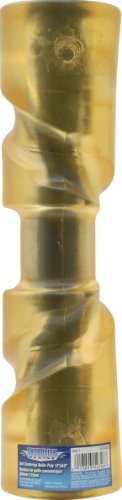 4 Inch Roller Center - Shoreline Marine Self Centering Roller, 12-Inch