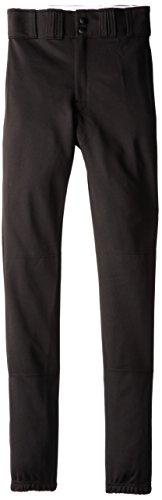 Easton Men's Deluxe Pant – DiZiSports Store